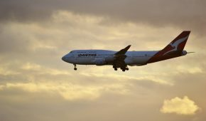 Travala Brings 170% Surge in Crypto Travel Revenue to Australian Tourism Economy
