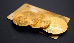 Perth Mint Partners with ASX-Listed Company to Launch Blockchain-Based Gold Consortium