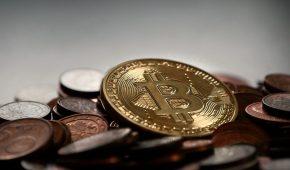 Revolut Hints Toward Australian Launch of New Crypto Service