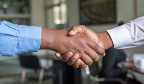 Binance Teams Up With FinTech Australia