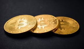 Australian Federal Police Loot Cryptocurrency, Homes, Luxury Goods from Gangsters