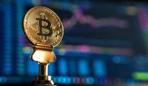 Australian Fintech Committee Report Reveals Bullish Government Position on Blockchain