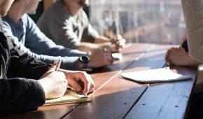 Binance Australia Joins Forces With Blockchain Australia