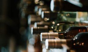 Australian Food & Wine Supply Chain Combats Fraud with Blockchain Tech