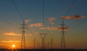 Australian Blockchain Energy Platform Dives into Property Market