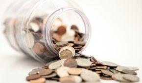 CEX.IO Exchange Announces Crypto-Backed Lending Platform Launch in Australia