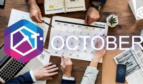 NGS Crypto – Monthly News Recap October 2020