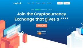 Swyftx – Monthly News Recap October 2020