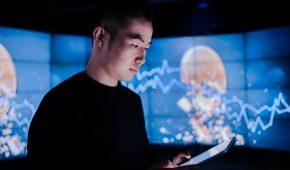 Monash Blockchain expert awarded prestigious IBM Academic Award