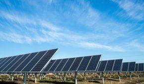 Aussie Blockchain Platform Power Ledger Scores US Deal with American Electricity Wholesaler