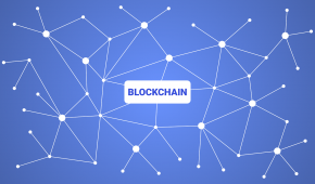 The Impact of Blockchain Technology on Shareholder Participation in Corporate Governance