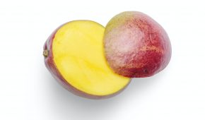 Aussie Mangos Will Benefit From Blockchain