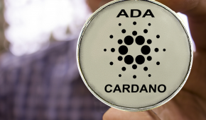 Cardano Trading Analysis – ADA Performing Active Uptrend with +47% Gains in a Week.
