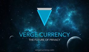 Verge XVG Breakout Analysis – XVG Pumps +65% in a Single Day