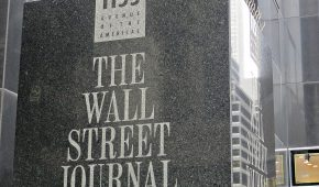 The Wall Street Journal Discusses Bitcoin And The Adoption Of Cryptocurrencies By Institutional Investors