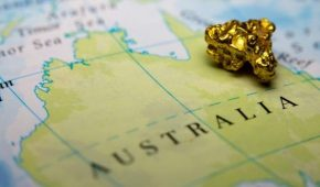 Australian Largest Asset Exchange, BTC Markets, is Listing Meld Gold on Its Platform