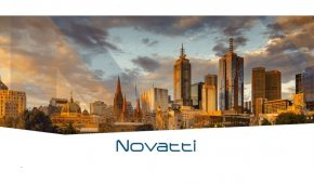Australian Digital Banking Platform, Novatti, Expands Across 179 Countries By Partnering With UnionPay