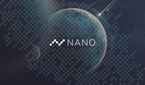 NANO Trading Analysis – Nano up 51%, Holding Strong Position to Breakout from Resistance