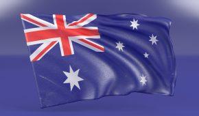 Australia Crypto News in Review, Week 16 – 22 Nov