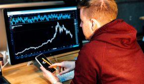 ASX Goes Down Temporarily, Raising Concerns Regarding Trading Tech