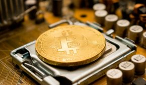 PayPal User Suspended Over Suspicious Bitcoin Trading