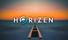 Horizen ZEN Breakout Analysis – ZEN Pumps +139% in a Week with Strong Bullish Trend