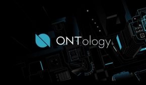 Ontology Gas ONG Breakout Analysis – Parabolic Breakout on ONG Pumps with +206% gains in a Single Day