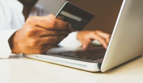 Digital Payment Platform Azimo Launches In Australia