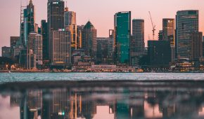 Australian Government Reviews Digital Transformation Strategy