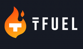 Theta Fuel Breakout Analysis – TFUEL Trading in Active Uptrend with +90% Gains in a Week