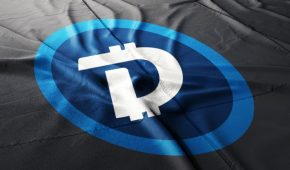 DigiByte Breakout Analysis – DGB Pumps +43% in a Single Day