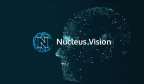 Nucleus Vision Breakout Analysis – Parabolic Breakout on NCASH with +51% Gains in a Week