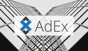 AdEx Network Breakout Analysis – ADX Pumps +30% in a Single Day