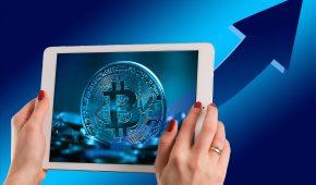 Aussie Bitcoin Exchange, TimeX Joins Top 100 Trading Platforms