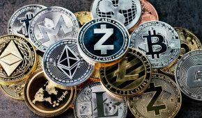 Altcoins Trading Analysis – 3 Coins that Might Breakout this Week: LSK, XTZ, ZIL