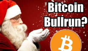 Crypto Memes of the Week: 25 Dec Xmas edition