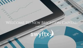 New Brighton Capital Partners with Swyftx  to Provide 200+ Cryptos For SMSF's