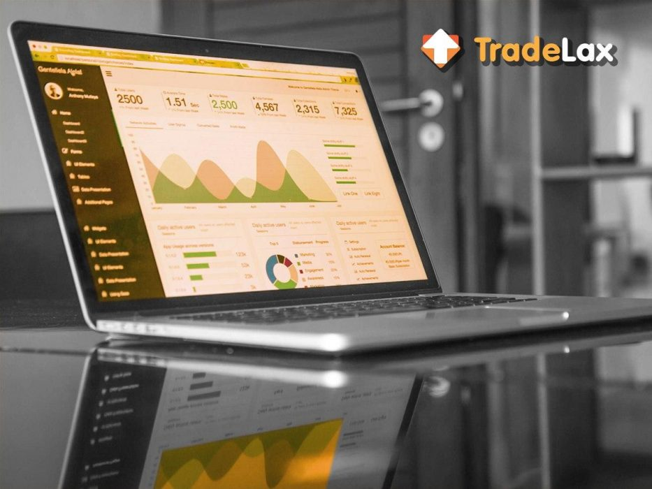 Tradelax's New Trading Platform Prepares Users for the Future of Finance