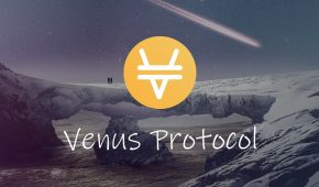 Venus XVS Breakout Analysis – XVS Performing Active Uptrend with +50% Gains in a Day