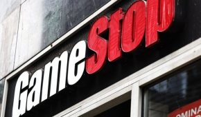 Aussie Stock with GameStop Ticker Spiked 50% Overnight, Thanks to Redditors