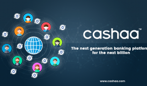 Cashaa CAS Breakout Analysis – CAS Trading in Active Uptrend with +27% Gains in a Week