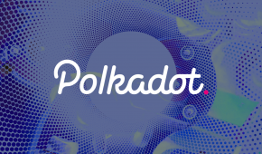 Polkadot Breakout Analysis – DOT Pumps +30% in a Single Day with Active Uptrend