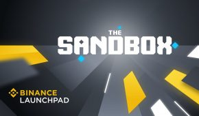 Sandbox Breakout Analysis – Parabolic Breakout on SAND with +115% Gains in a Single Day
