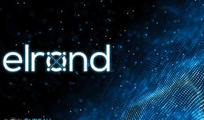 Elrond  Breakout Analysis – EGLD Pumps +34% in a Single Day with Active Uptrend
