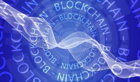 Blockchain Australia Seeks Regulatory Support to Push up DLT Industry