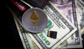 Australian Analyst Positive About 2021 as Ethereum (ETH) Hits New All Time High
