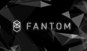 Fantom  Breakout Analysis – FTM Pumps +54% in a Single Day with Active Uptrend