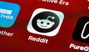 Reddit forms First-Ever Blockchain Partnership with Ethereum Foundation