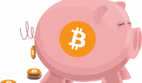 5 Advantages and Disadvantages of a Crypto Focused Superannuation