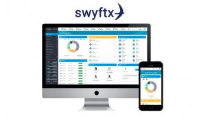 Australian Based Startup Swyftx Has Record Breaking Growth in 2020
